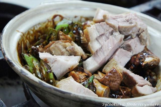 3.ah chuan bkt (1)