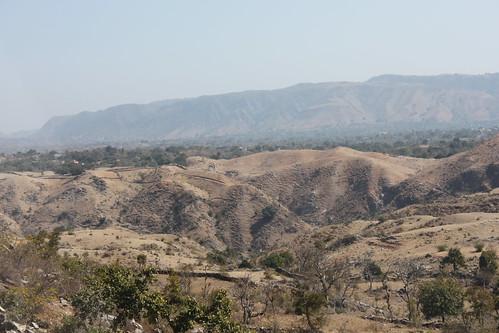 IMG_1561-en-route-to-Kumbalgarh