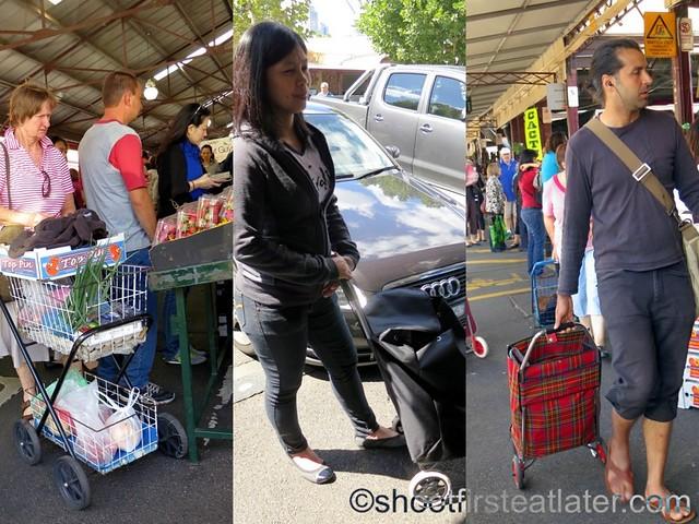 Queen Victoria Market-033