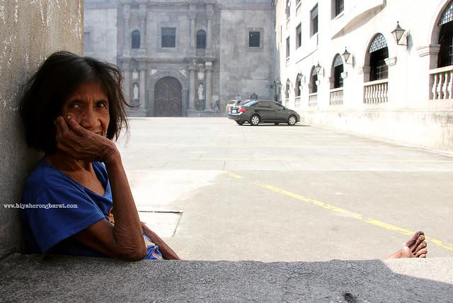 DPP's Shutter Games Intramuros Manila