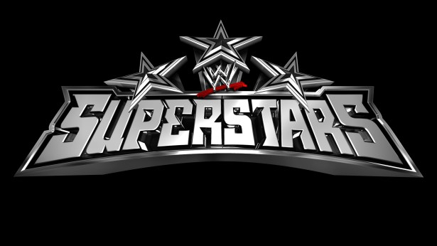 WWE-Superstars