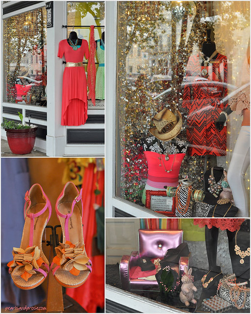 fredburg_boutiques_web