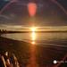 Sunset Circle D7K_7768F