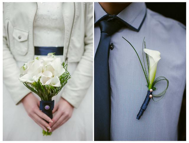 S&Y_wedding-floral-detail