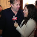 Fred Tatasciore & Ashley Bornancin - IMG_6925