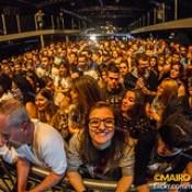 Daughtry - Magazzini Generali - Milano - 13 Marzo 2014 - © Mairo Cinquetti-7