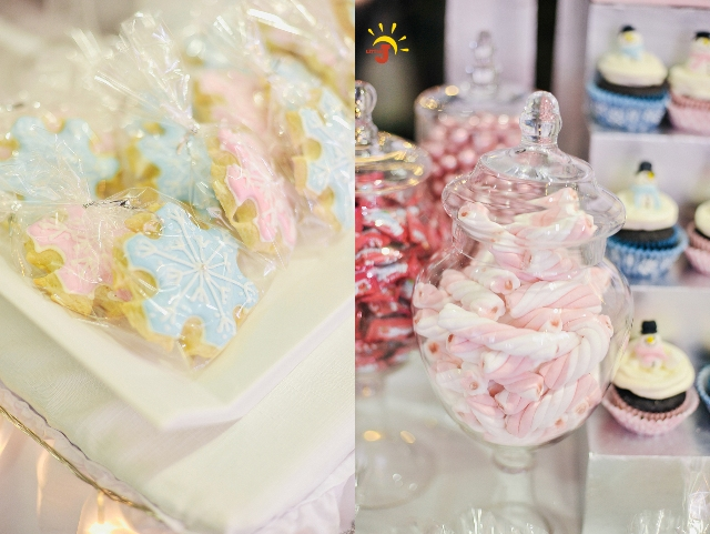 sweets (14)