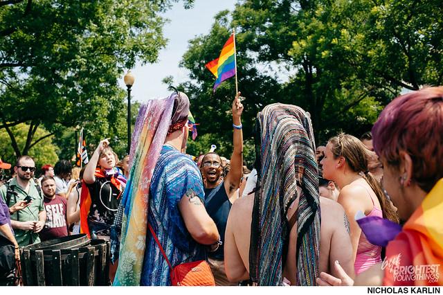 Pride Parade 2016-5