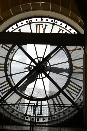 Top 10 Paris Musee d Orsay