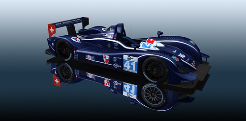 Zytek-09S-2009-GAC-Racing-2 by LeSunTzu