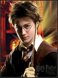 Harry_potter