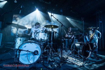 20160618-June 18 - Levitation Vancouver - Thee Oh Sees @ Commodore Ballroom-3719