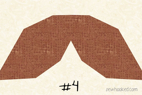 name that mustache 04