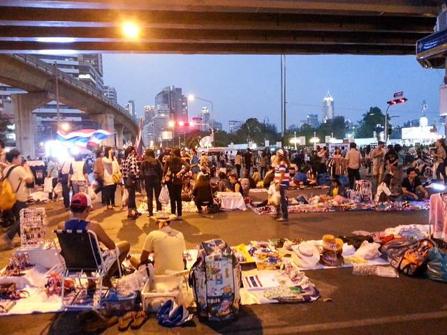 Bangkok_17 January 2014_14