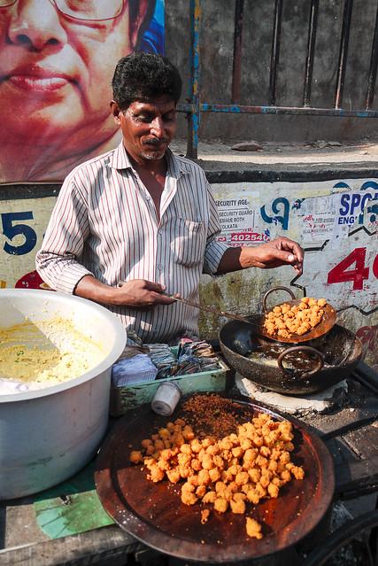 india_sikkim_day10_18