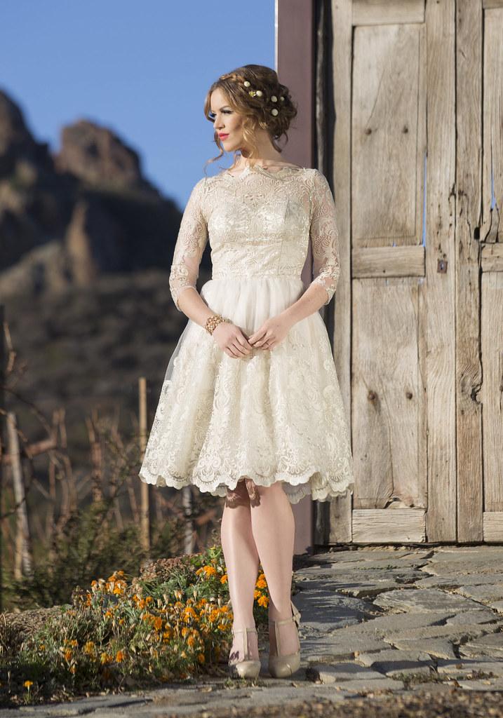 Wedding_0929-2