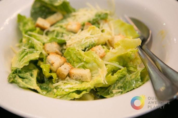 C' Italian Dining Makati-18.jpg