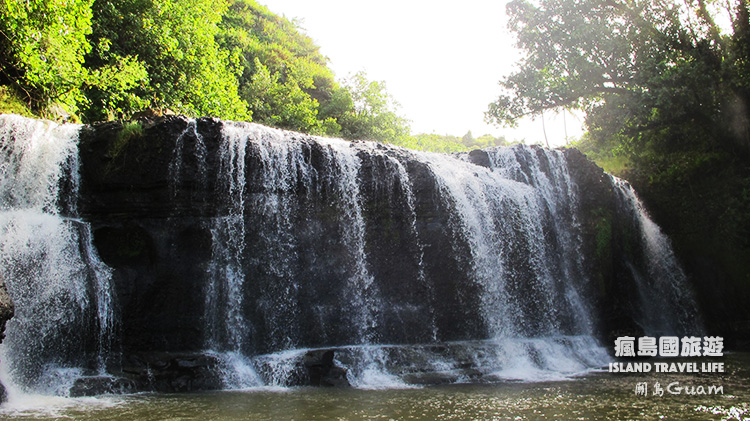 149Talofofo Falls
