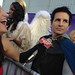 Ashley Bornancin & Hal Sparks - 2013-10-20 16.57.27-1