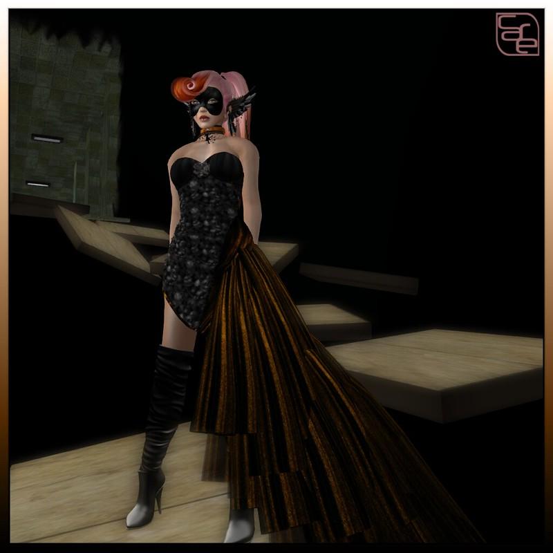 BlogPost_116A
