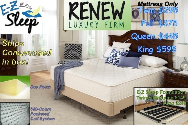 Renew Luxury Firm