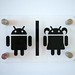 Android & Androidesse