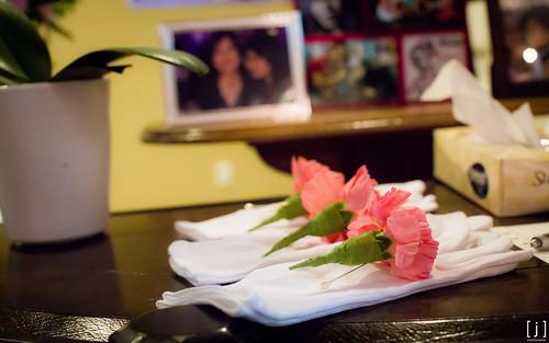 Johannah Marie Rivera Rafanan - In Memoriam, 12 of 16