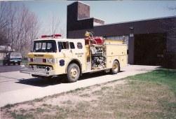 Engine 1413