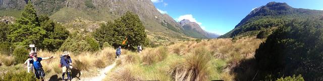2012-12-27 10.27.21 New Zealand