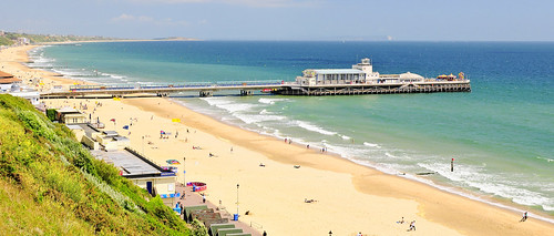 bournemouth_beach