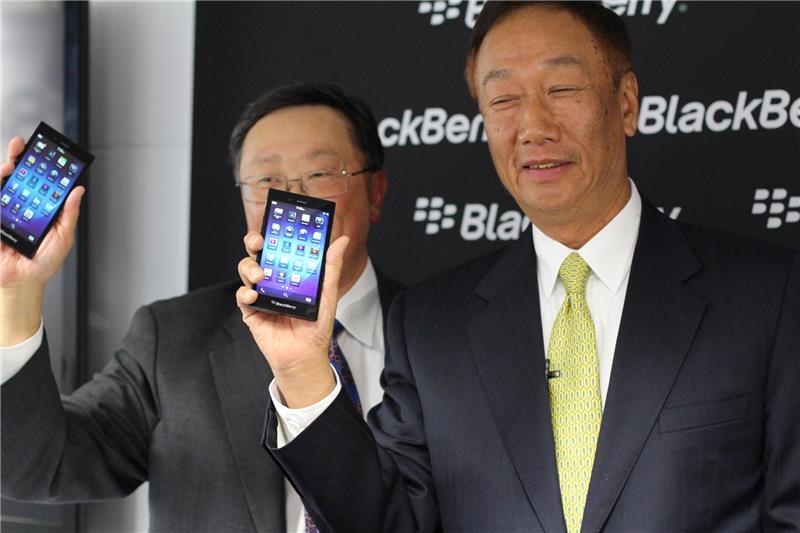 blackberry-z3-official
