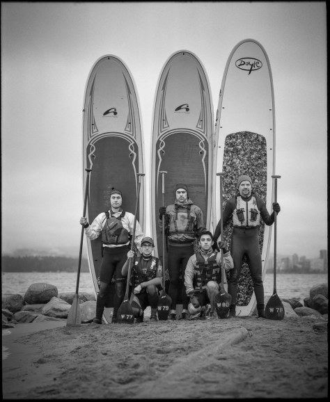 Dec27th Paddling crew002.jpg