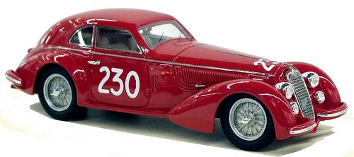 TSM Alfa Romeo 6C 2900 Touring (3)