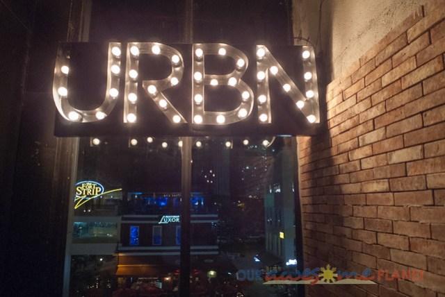 URBN Bar & Kitchen First-1.jpg