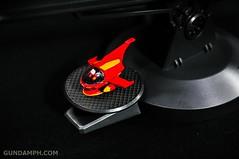 DX SOC Mazinger Z and Jet Scrander Review Unboxing (148)