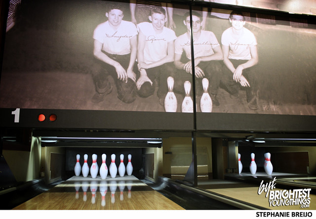 Pinstripes DC Georgetown Bowling Brightest Young Things Stephanie Breijo3