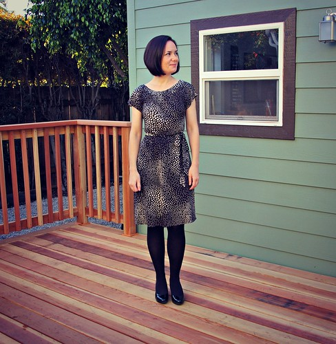 spotted dress 3.jpg