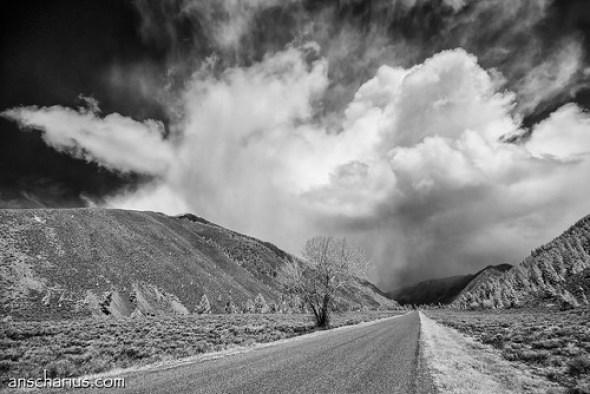 Idaoe see through a 700nm Low-Pass Filter #9 - Nikon 1 V1 & 6,7-13mm
