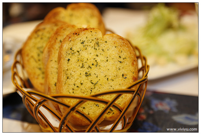 Mr.Onion,Mr.Onion.敦化SOGO店,沙拉,甜點,豬腳,鴨胸 @VIVIYU小世界