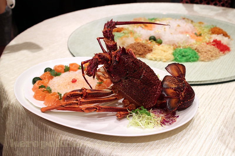 CNY_SheratonSingapore-LiBai