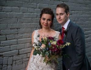 Cumbers Wedding-0139