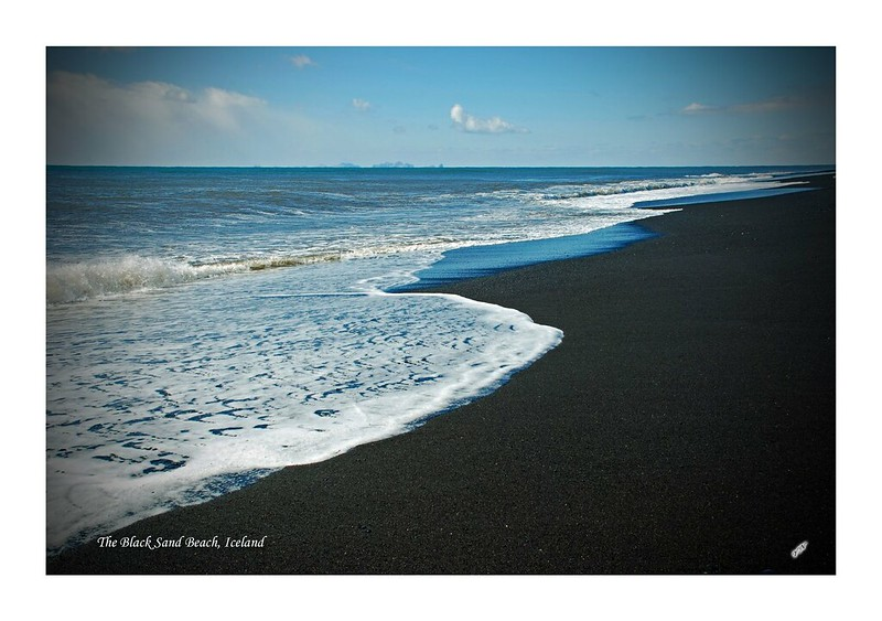 The Black Sand Beach2