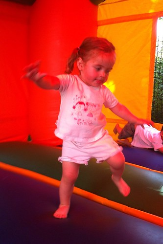 2013 06 bouncy castle