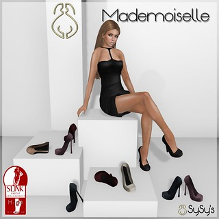 SYSY's-Shoes-Mademoiselle-AD