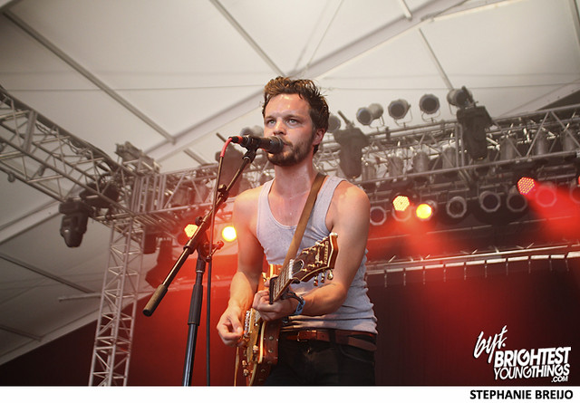 Bonnaroo 2013 Photos Recap Brightest Young Things6