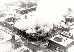 1932 Miller Drug Fire 004