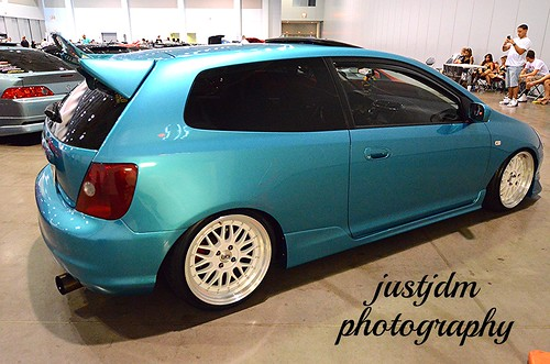 teal civic hatch (1)