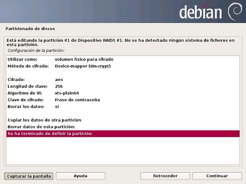 29.partman_active_partition_0