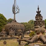05 Viajefilos en Laos, Vientiane 049