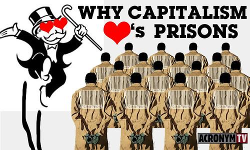 atv prison capitalism